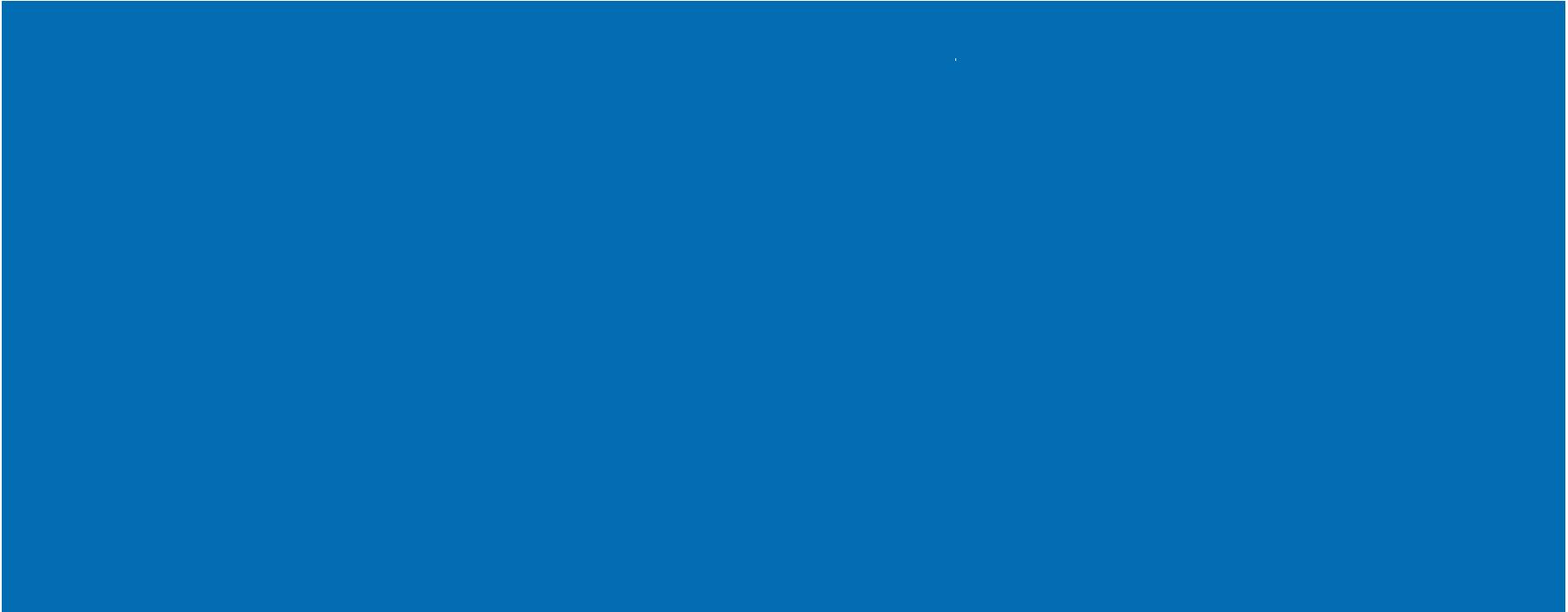 RoboCupJunior Austria